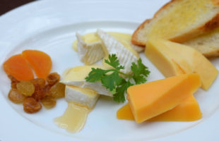 assorted-cheese