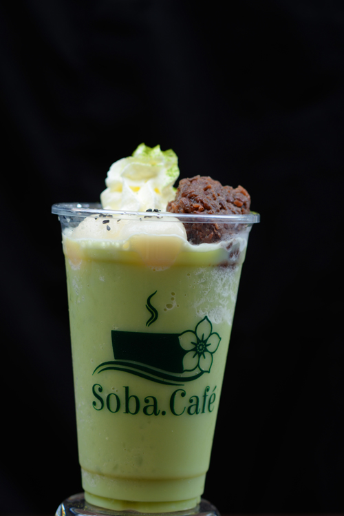 frozen-matcha-shiratama-latte-black
