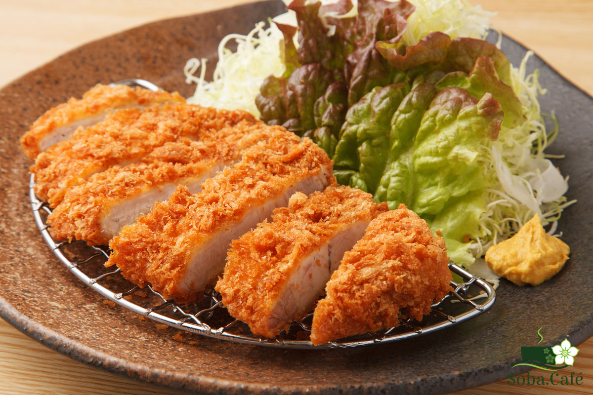 pork-cutlet