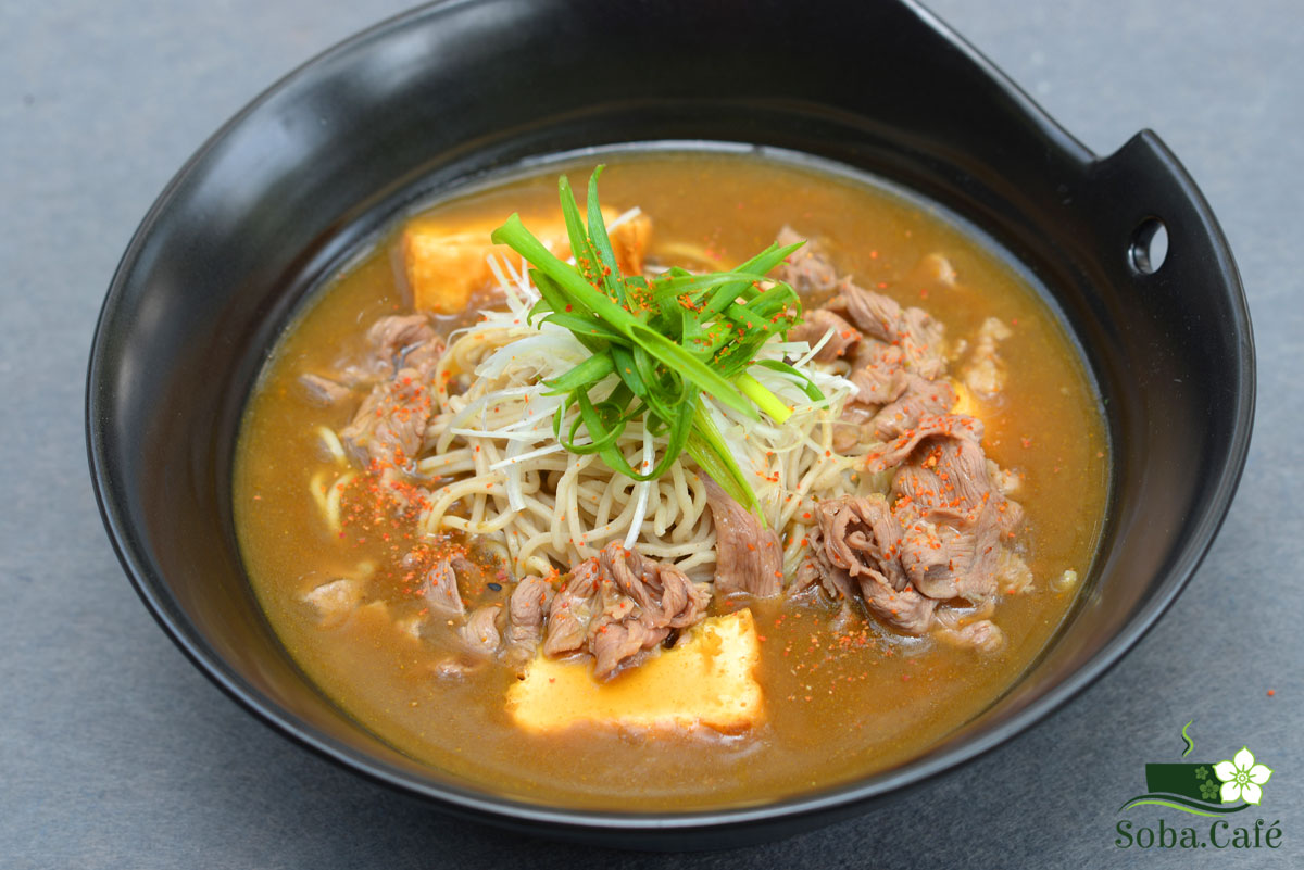 soba-beef-curry